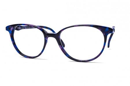 931568e3b6996 Vuarnet VO110 - Lunettes de vue progressif - Eyeglasses