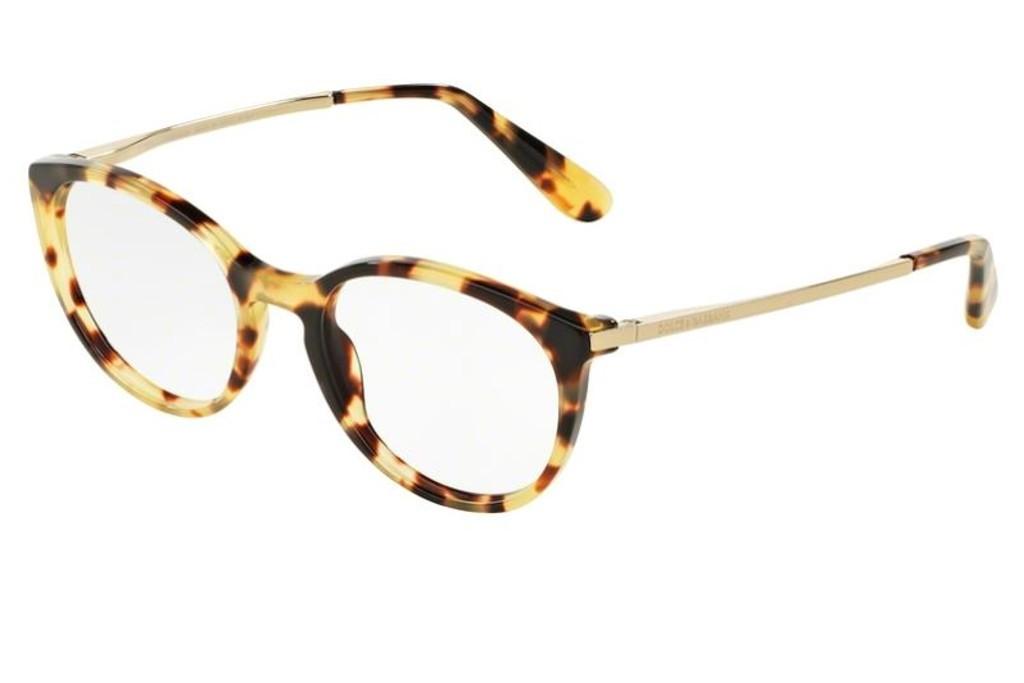 f3d8c26c7f1d8e Dolce Gabbana DG 3242 - Lunettes de vue Dolce   Gabbana - Top brands ...