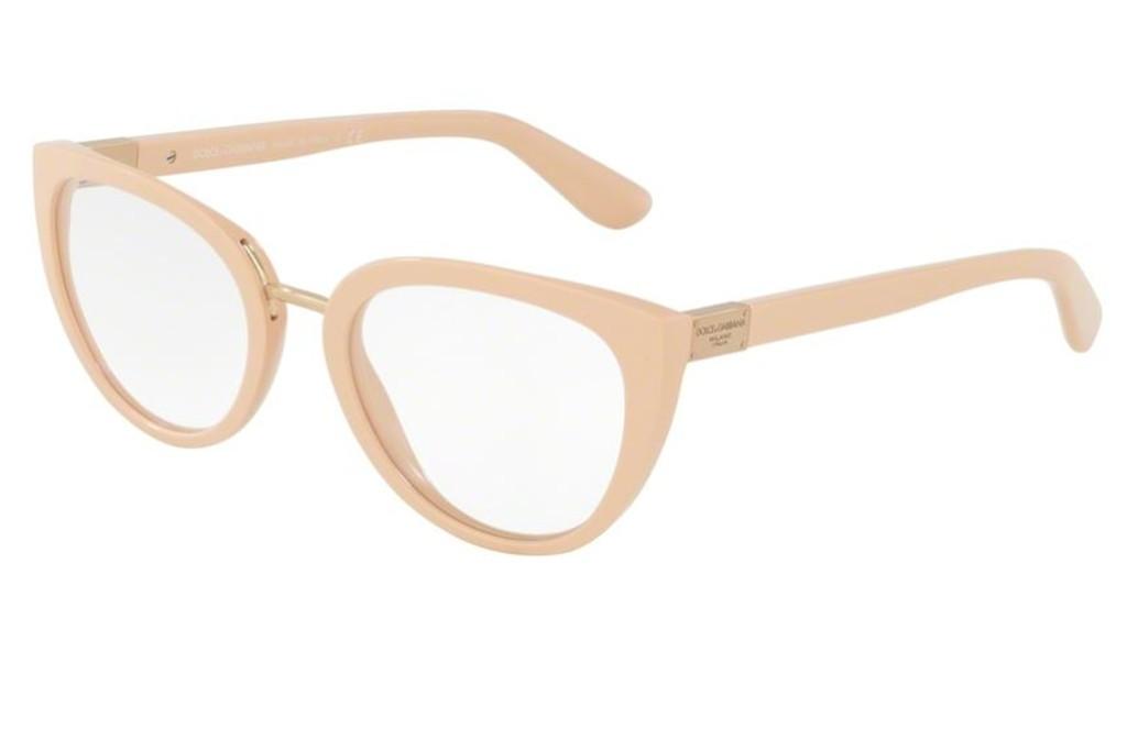 Dolce Gabbana DG 3262 - Womens eyeglasses for varifocals - Womens ... 591ab95c22f6