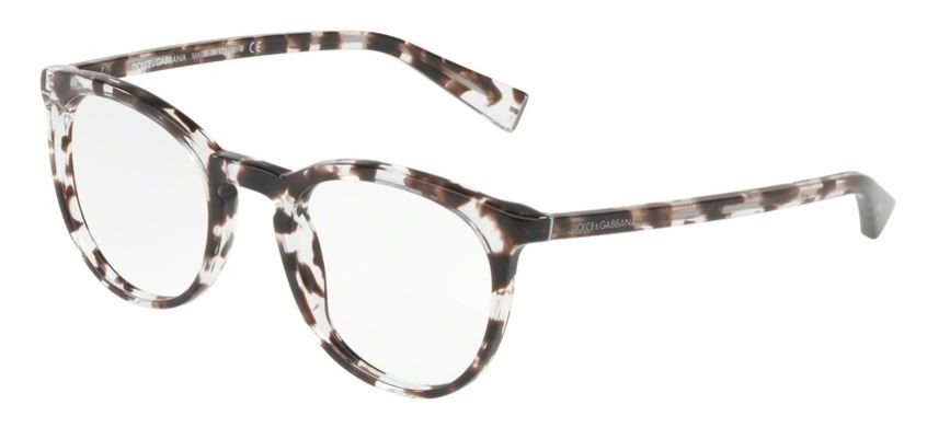 Lunettes de vue Dolce Gabbana DG 3269 677708f601d1