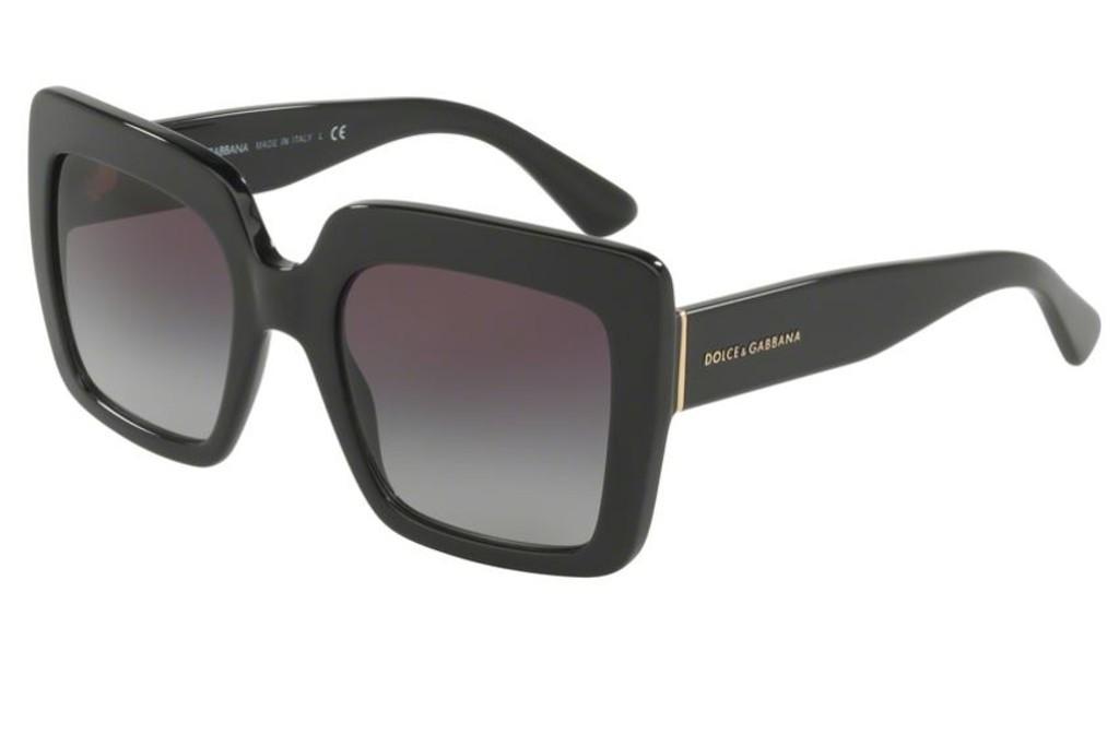 5b49a3732f9fa Lunettes de soleil Dolce Gabbana DG 4310