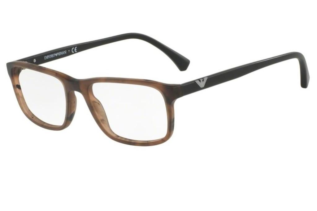 b2895f28e9136a Emporio Armani EA 3098 - Lunettes de vue progressif - Eyeglasses
