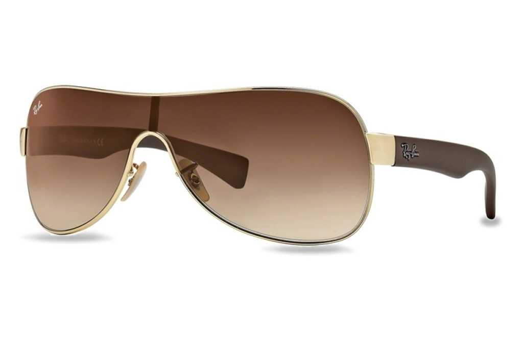 Ray Ban RB 3471 0a85343647d5