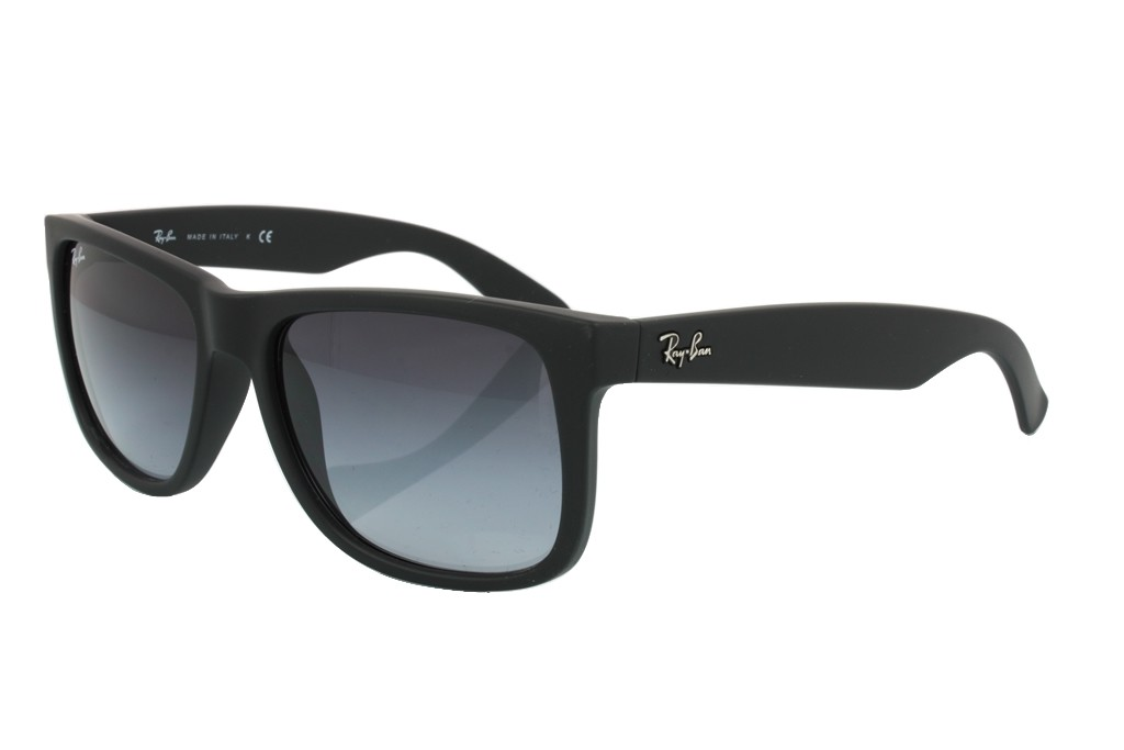 Ray Ban Justin RB 4165 447d6e8f9500