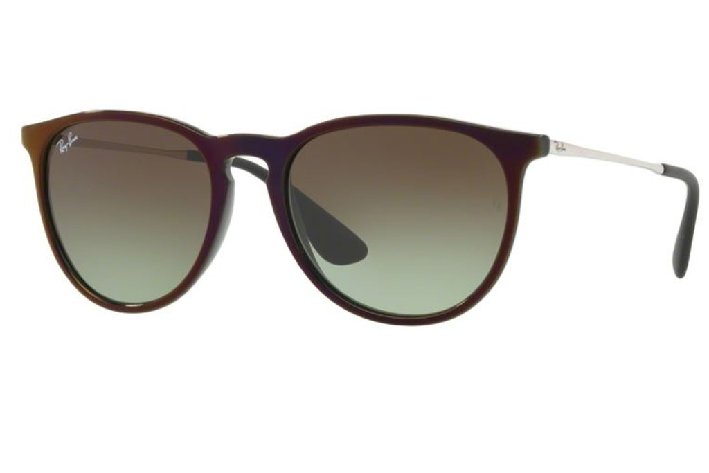 3b0a013c7a52b3 Ray-Ban RB 4171 - Lunettes de soleil Rayban - Top brands - Sunglasses