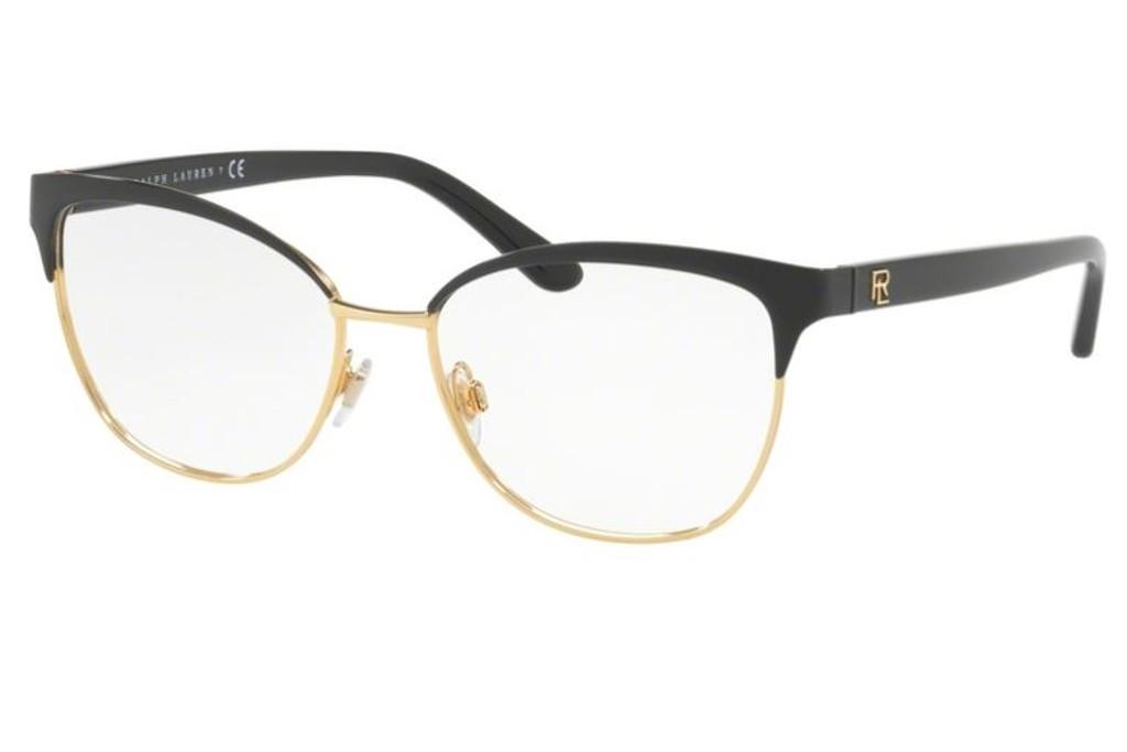 Ralph Lauren RL 5099 - Lunettes de vue Ralph Lauren - Top brands ... 9918b0bae8ce