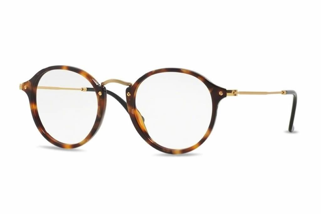 9d28df48c2 Ray Ban RX 2447V - Lunettes de vue Ray ban - Top brands - Eyeglasses