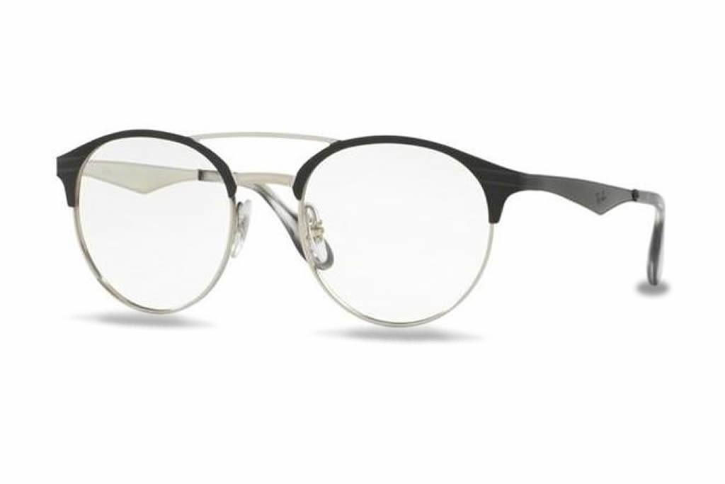 lunette de vue ray ban homme 2017