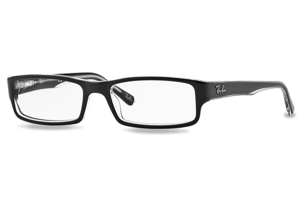 af9a78a68f Ray Ban RX 5246 Large - Mens eyeglasses - Mens - Eyeglasses
