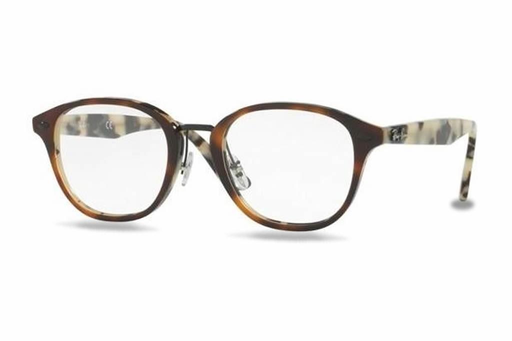 99cc68a98d4f2 Ray-Ban RX5355 - Womens eyeglasses - Womens - Eyeglasses