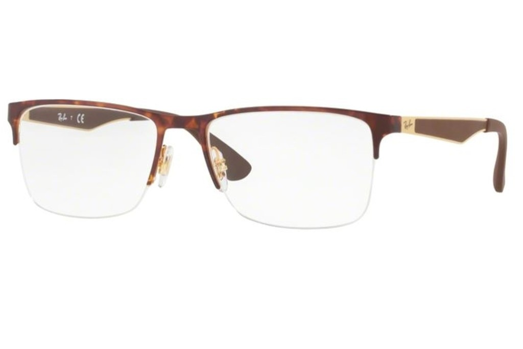best choice fresh styles great quality Ray Ban RX 6335 Large