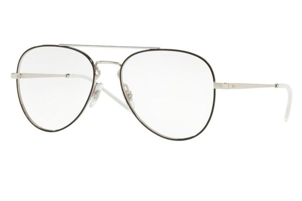 95bee3447c365 Ray-Ban RX 6413 - Lunettes de vue Ray ban - Top brands - Eyeglasses