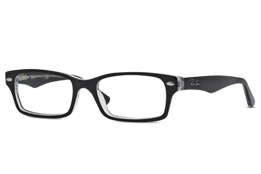 cfde07f2887ce Ray ban Junior RY 1530 - Kids eyeglasses - Kids - Eyeglasses