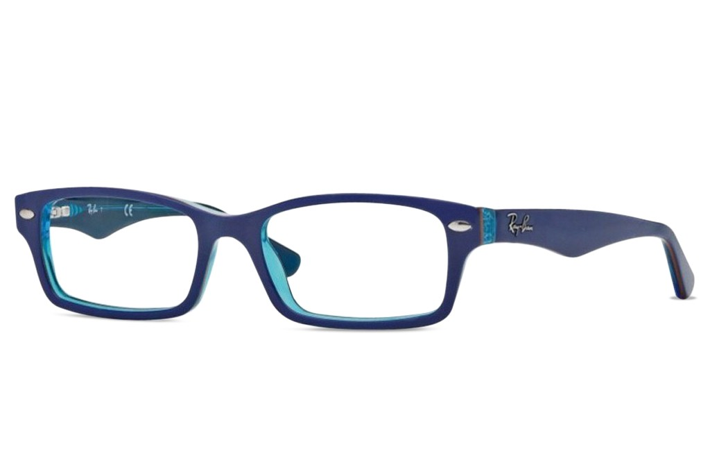 28add73b24dfc1 Ray ban Junior RY 1530 Small - Kids eyeglasses - Kids - Eyeglasses