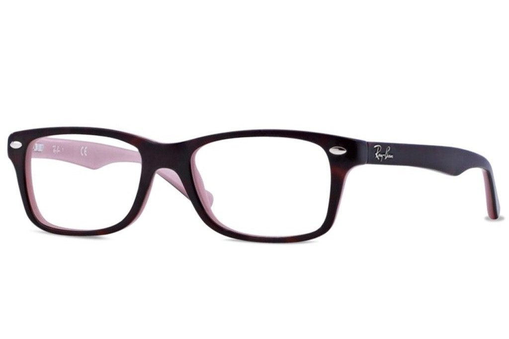 7403d94d24daba Ray ban Junior RY 1531 Small - Kids eyeglasses - Kids - Eyeglasses