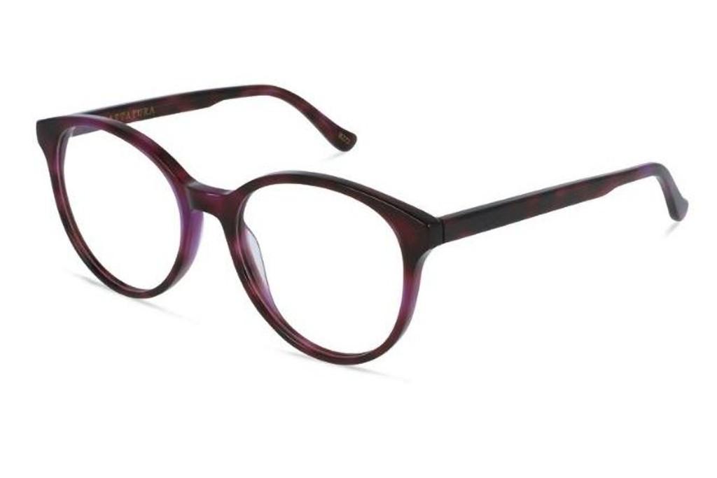 8038c058e9afd Battatura STELLA - Lunettes de vue progressif - Eyeglasses