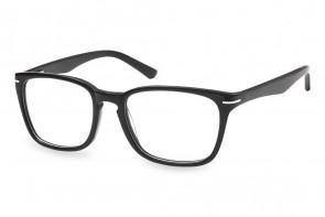 Eyeglasses for Women - Online optician Gweleo 09362d2fc03d