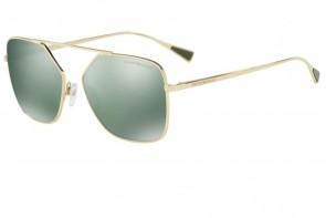 Emporio Armani   lunettes de soleil Emporio Armani pas cher - Gweleo b62dc7aa318d