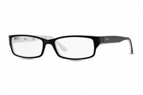 de6785d8512d6a Ray Ban   lunettes de vue Ray Ban pas cher - Gweleo   Page 2