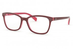 bf63a262d96 Your online optician - Eyeglasses up to -70%