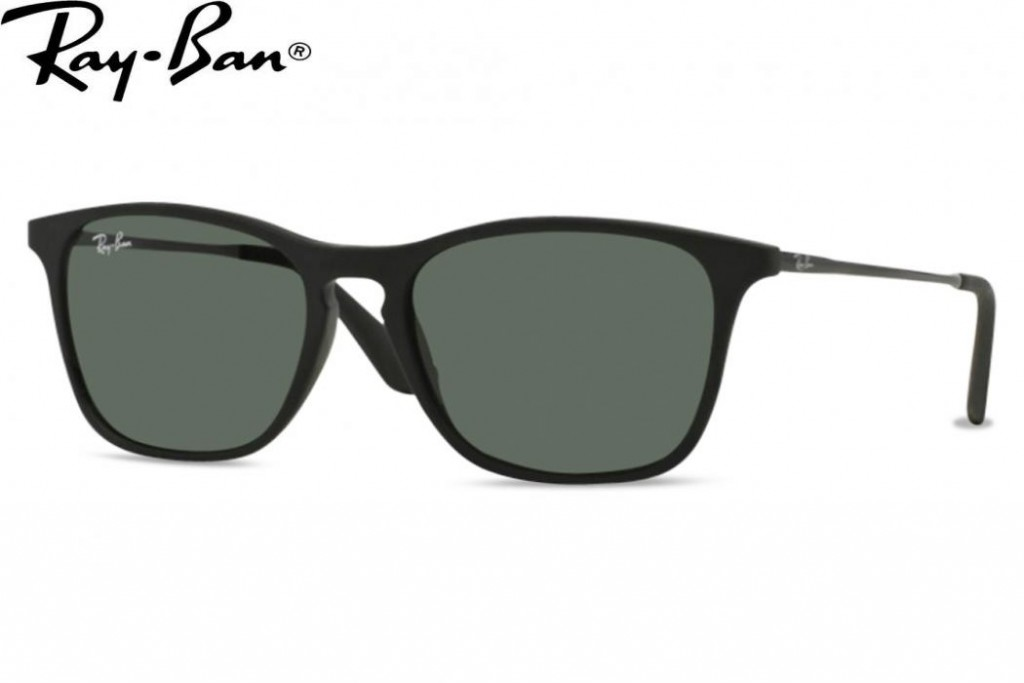 Ray Ban Junior Solaire