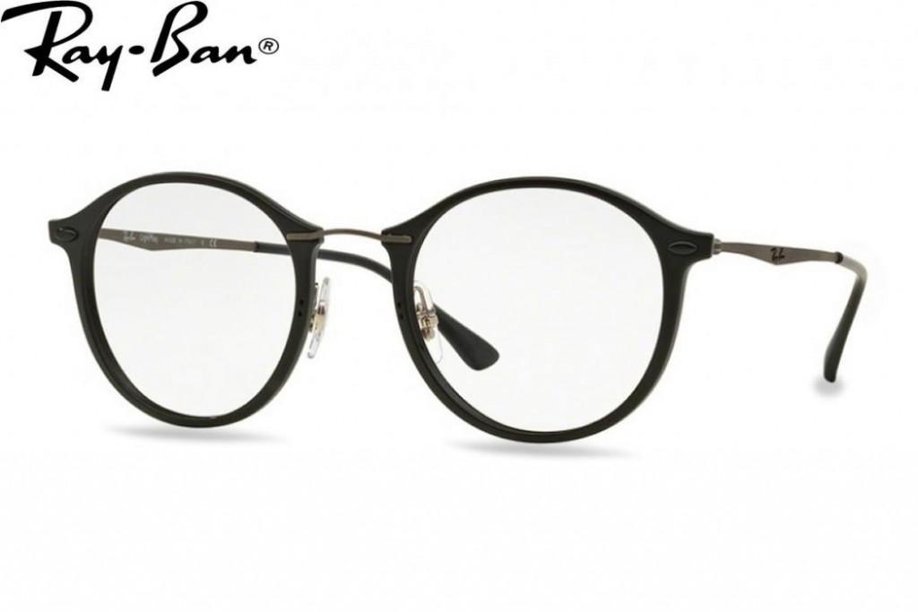 lunette ray ban de vue femme 2015