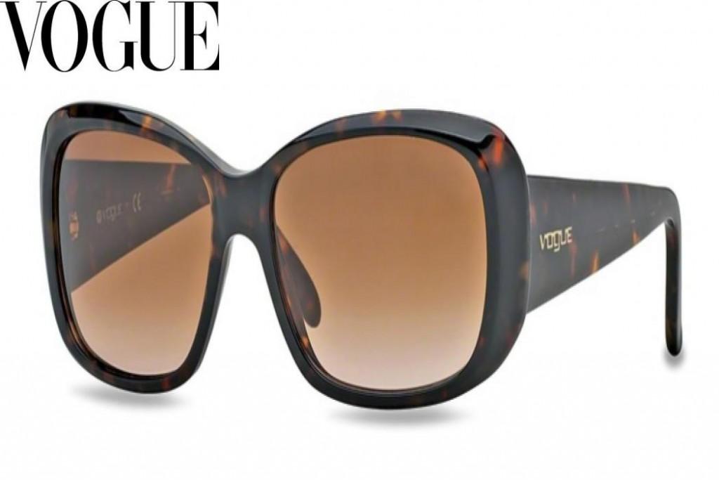 Vogue Vo2606s W65613 52 Mm M5shkK7myW