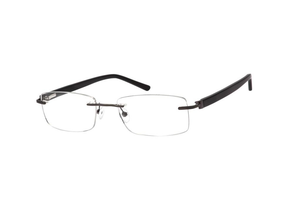 lunettes de vue montage verres pour lunettes perc es mm gweleo. Black Bedroom Furniture Sets. Home Design Ideas