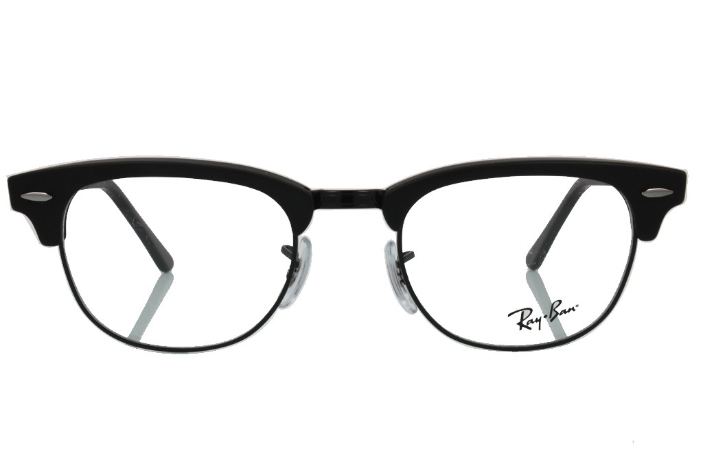 Ray Ban Clubmaster Quelle Taille