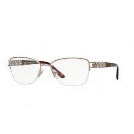 Versace   lunettes de vue Versace pas cher - Gweleo   Page 3 c8aa857cb6db