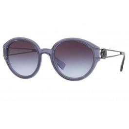 3c6fdf1c7817f7 Versace   lunettes de vue Versace pas cher - Gweleo   Page 2