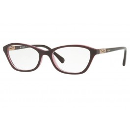 Vogue   lunettes de vue Vogue pas cher - Gweleo   Page 4 30c17366e8cb
