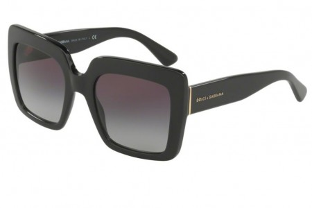 fashion styles better buy best Dolce Gabbana DG 4310