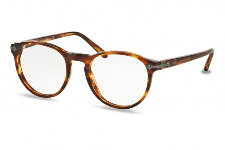 629a9bab75 Lunettes de vue Ralph Lauren PH2150-5007 47mm Shiny Stripped Havana -
