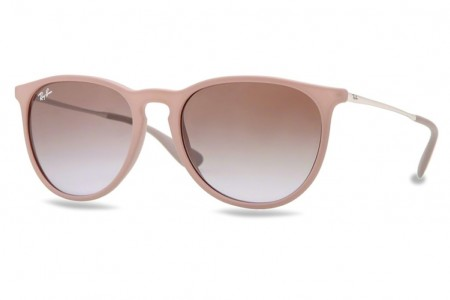 ray ban solaire femme solde