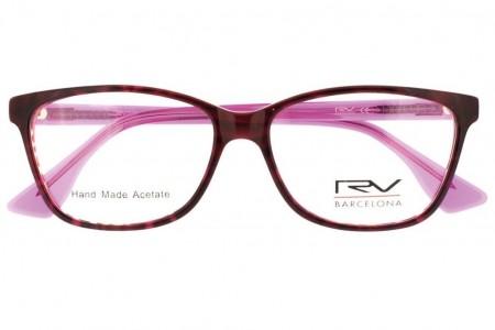 H Mahéo RV325 C3 Face