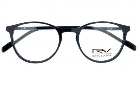 Lunettes de vue H.Mahéo RV344 C1 - vue de face