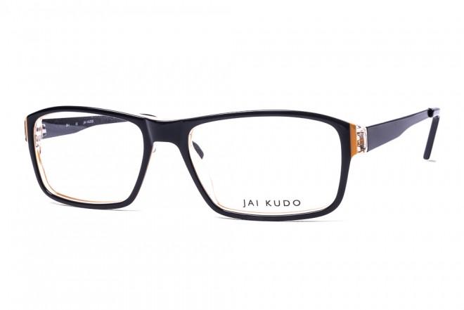 Lunettes de vue cerclées Jai Kudo JK1830 P01