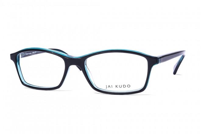 Lunettes de vue cerclées Jai Kudo JK1831 P01