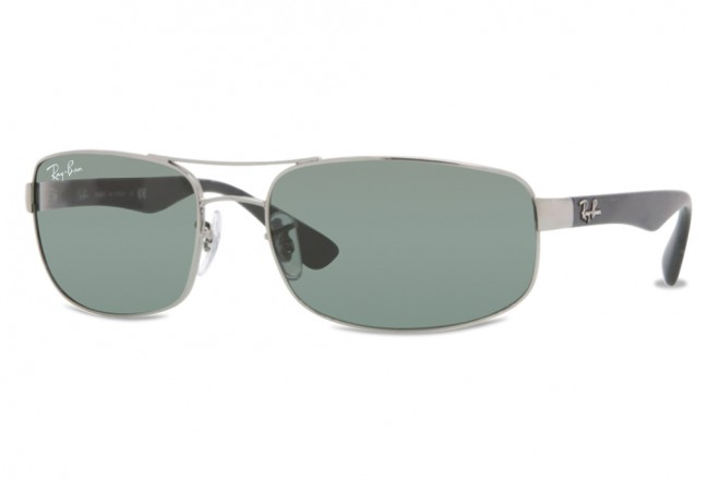 Ray Ban RB 3445 Large