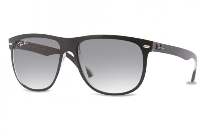 Ray Ban RB 4147 Large