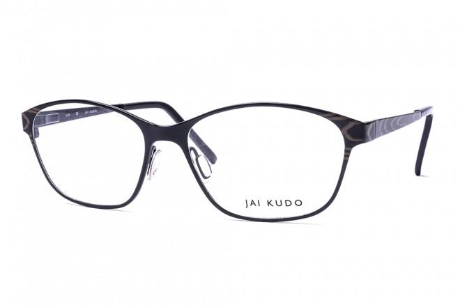 Lunettes de vue Jai Kudo JK557 M01