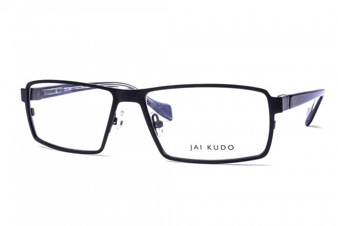 Lunettes de vue Jai Kudo JK566 M01