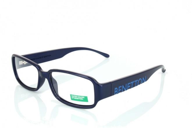 Benetton BE009