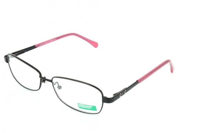 Benetton BE017