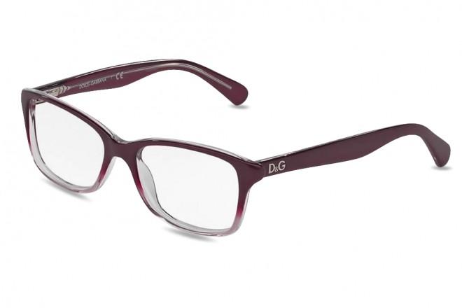 Dolce & Gabbana DD 1246