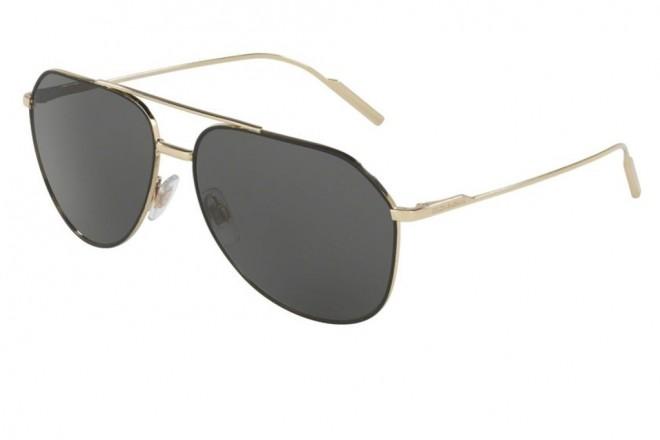 Lunettes de soleil Dolce Gabbana DG 2166