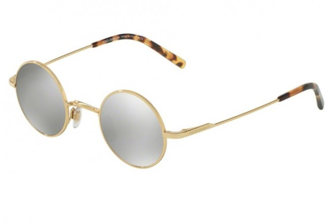 Lunettes de soleil Dolce Gabbana DG 2168