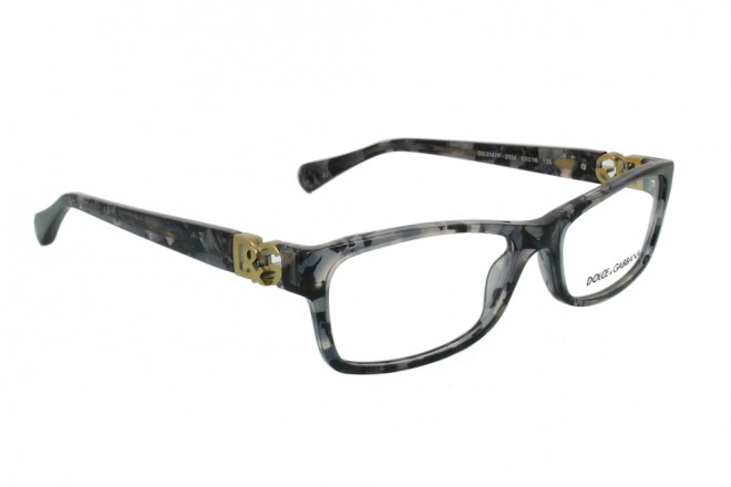 Dolce & Gabbana DG 3147