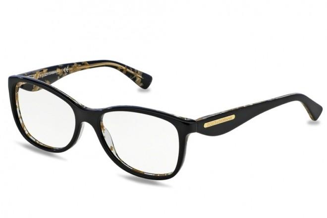 Dolce & Gabbana DG 3174